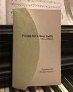 Poems for a New Earth